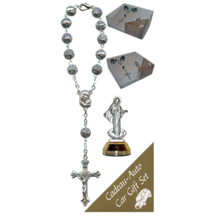 http://monticellis.com/3821-4309-thickbox/medjugorje-car-statue-scbmc8-with-decade-rosary-rd1480s.jpg