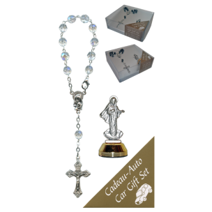 http://monticellis.com/3822-4310-thickbox/medjugorje-car-statue-scbmc8-with-decade-rosary-rdt400-15.jpg
