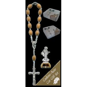 http://monticellis.com/3824-4312-thickbox/medjugorje-car-statue-scbmc8-with-decade-rosary-rdo28.jpg