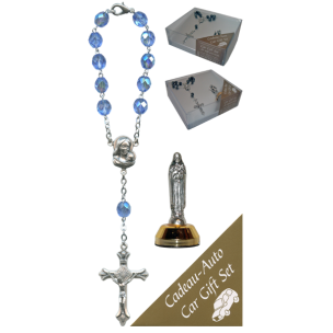 http://monticellis.com/3839-4327-thickbox/sttherese-car-statue-scbmc10-with-decade-rosary-rd850-11.jpg