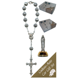 http://monticellis.com/3844-4332-thickbox/sttherese-car-statue-scbmc10-with-decade-rosary-rd1480s.jpg