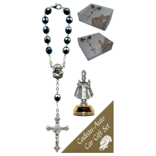 http://monticellis.com/3865-4353-thickbox/infant-of-prague-car-statue-scbmc12-with-decade-rosary-rd850a-14.jpg