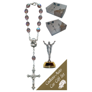 http://monticellis.com/3917-4405-thickbox/the-resurrection-car-statue-scbmc16-with-decade-rosary-rd850a-16.jpg