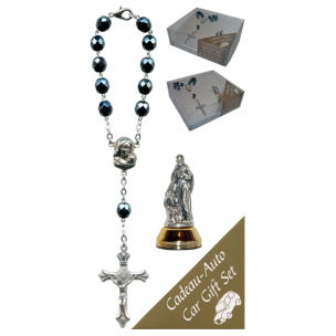 http://monticellis.com/3948-4436-thickbox/holy-family-car-statue-scbmc19-with-decade-rosary-rd850a-14.jpg