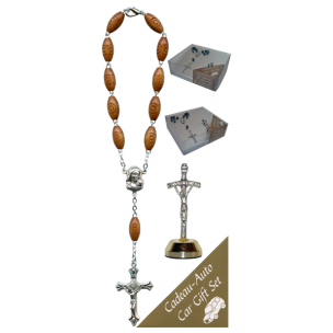http://monticellis.com/3955-4443-thickbox/crucifix-car-statue-scbmc20-with-decade-rosary-rd164-1.jpg