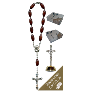 http://monticellis.com/3957-4445-thickbox/crucifix-car-statue-scbmc20-with-decade-rosary-rd164-2.jpg