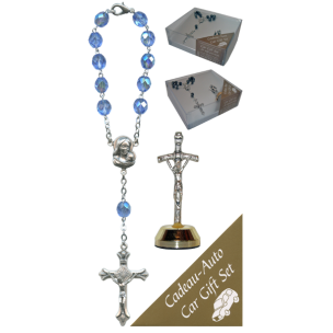http://monticellis.com/3959-4447-thickbox/crucifix-car-statue-scbmc20-with-decade-rosary-rd850-11.jpg