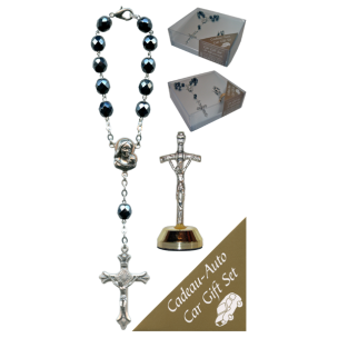 http://monticellis.com/3960-4448-thickbox/crucifix-car-statue-scbmc20-with-decade-rosary-rd850a-14.jpg