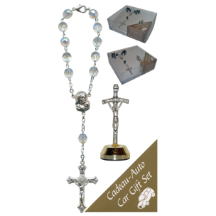 http://monticellis.com/3961-4449-thickbox/crucifix-car-statue-scbmc20-with-decade-rosary-rd850a-15.jpg