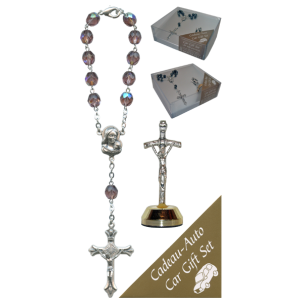 http://monticellis.com/3962-4450-thickbox/crucifix-car-statue-scbmc20-with-decade-rosary-rd850a-16.jpg