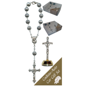 http://monticellis.com/3963-4451-thickbox/crucifix-car-statue-scbmc20-with-decade-rosary-rd1480s.jpg