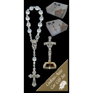 http://monticellis.com/3964-4452-thickbox/crucifix-car-statue-scbmc20-with-decade-rosary-rdt400-15.jpg