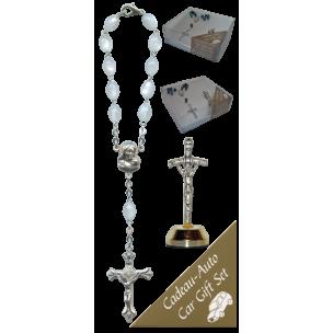 http://monticellis.com/3965-4453-thickbox/crucifix-car-statue-scbmc20-with-decade-rosary-rdi28.jpg