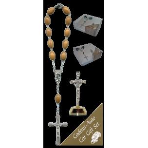 http://monticellis.com/3966-4454-thickbox/crucifix-car-statue-scbmc20-with-decade-rosary-rdo28.jpg