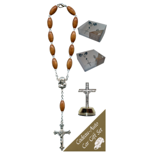 http://monticellis.com/3967-4455-thickbox/crucifix-car-statue-scbmc21-with-decade-rosary-rd164-1.jpg