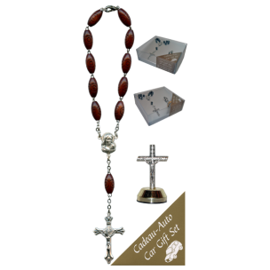 http://monticellis.com/3968-4456-thickbox/crucifix-car-statue-scbmc21-with-decade-rosary-rd164-2.jpg