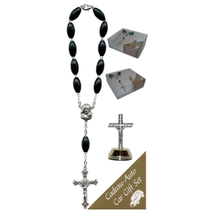 http://monticellis.com/3969-4457-thickbox/crucifix-car-statue-scbmc21-with-decade-rosary-rd164-3.jpg