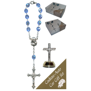 http://monticellis.com/3970-4458-thickbox/crucifix-car-statue-scbmc21-with-decade-rosary-rd850-11.jpg