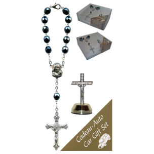 http://monticellis.com/3971-4459-thickbox/crucifix-car-statue-scbmc21-with-decade-rosary-rd850a-14.jpg