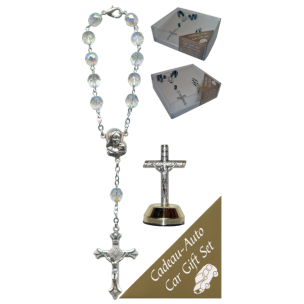 http://monticellis.com/3972-4460-thickbox/crucifix-car-statue-scbmc21-with-decade-rosary-rd850a-15.jpg