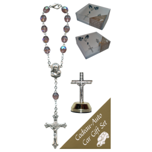 http://monticellis.com/3973-4461-thickbox/crucifix-car-statue-scbmc21-with-decade-rosary-rd850a-16.jpg