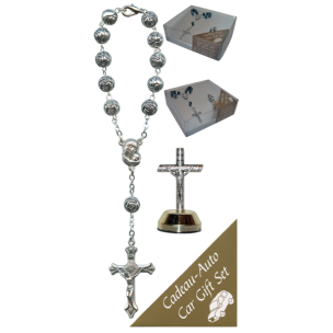 http://monticellis.com/3974-4462-thickbox/crucifix-car-statue-scbmc21-with-decade-rosary-rd1480s.jpg