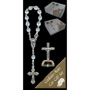http://monticellis.com/3975-4463-thickbox/crucifix-car-statue-scbmc21-with-decade-rosary-rdt400-15.jpg