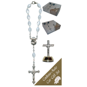 http://monticellis.com/3976-4464-thickbox/crucifix-car-statue-scbmc21-with-decade-rosary-rdi28.jpg