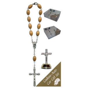 http://monticellis.com/3977-4465-thickbox/crucifix-car-statue-scbmc21-with-decade-rosary-rdo28.jpg