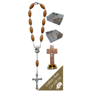 http://monticellis.com/3978-4466-thickbox/crucifix-car-statue-scbmc22-with-decade-rosary-rd164-1.jpg