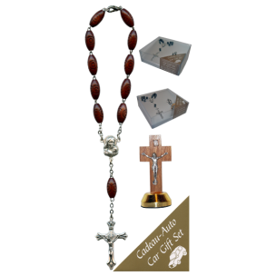 http://monticellis.com/3979-4467-thickbox/crucifix-car-statue-scbmc22-with-decade-rosary-rd164-2.jpg