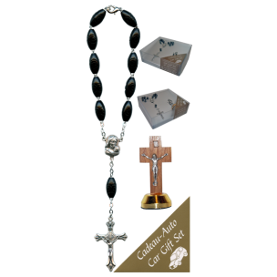 http://monticellis.com/3980-4468-thickbox/crucifix-car-statue-scbmc22-with-decade-rosary-rd164-3.jpg