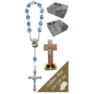 http://monticellis.com/3981-4469-thickbox/crucifix-car-statue-scbmc22-with-decade-rosary-rd850-11.jpg