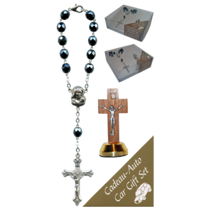http://monticellis.com/3982-4470-thickbox/crucifix-car-statue-scbmc22-with-decade-rosary-rd850a-14.jpg