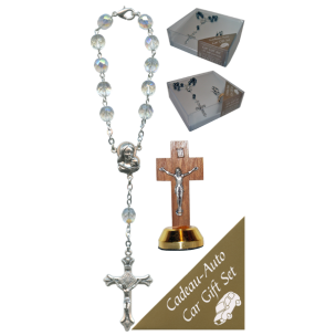 http://monticellis.com/3983-4471-thickbox/crucifix-car-statue-scbmc22-with-decade-rosary-rd850-15.jpg
