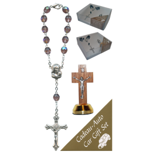 http://monticellis.com/3984-4472-thickbox/crucifix-car-statue-scbmc22-with-decade-rosary-rd850a-16.jpg