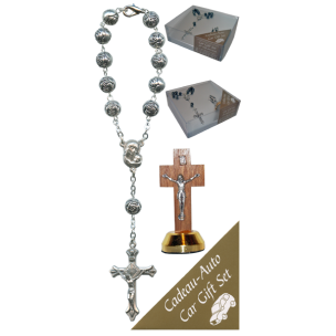 http://monticellis.com/3985-4473-thickbox/crucifix-car-statue-scbmc22-with-decade-rosary-rd1480s.jpg