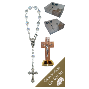 http://monticellis.com/3986-4474-thickbox/crucifix-car-statue-scbmc22-with-decade-rosary-rdt400-15.jpg