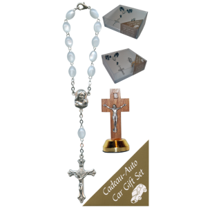 http://monticellis.com/3987-4475-thickbox/crucifix-car-statue-scbmc22-with-decade-rosary-rdi28.jpg