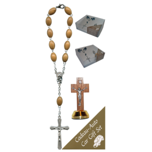 http://monticellis.com/3988-4476-thickbox/crucifix-car-statue-scbmc22-with-decade-rosary-rdo28.jpg