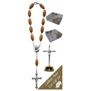 http://monticellis.com/3989-4477-thickbox/crucifix-car-statue-scbmc23-with-decade-rosary-rd164-1.jpg