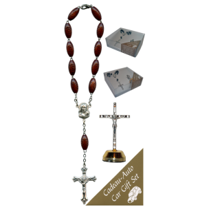http://monticellis.com/3990-4478-thickbox/crucifix-car-statue-scbmc23-with-decade-rosary-rd164-2.jpg