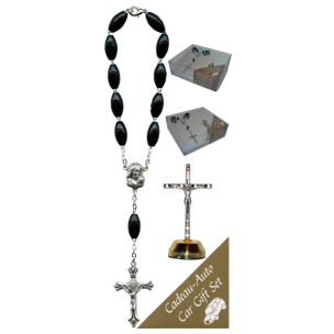 http://monticellis.com/3991-4479-thickbox/crucifix-car-statue-scbmc23-with-decade-rosary-rd164-3.jpg
