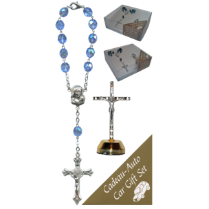 http://monticellis.com/3992-4480-thickbox/crucifix-car-statue-scbmc23-with-decade-rosary-rd850-11.jpg