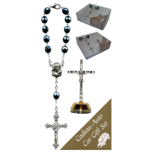 http://monticellis.com/3993-4481-thickbox/crucifix-car-statue-scbmc23-with-decade-rosary-rd850a-14.jpg