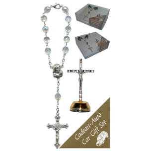 http://monticellis.com/3994-4482-thickbox/crucifix-car-statue-scbmc23-with-decade-rosary-rd850a-15.jpg
