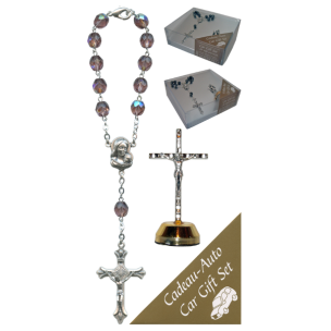 http://monticellis.com/3995-4483-thickbox/crucifix-car-statue-scbmc23-with-decade-rosary-rd850a-16.jpg