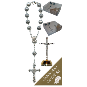 http://monticellis.com/3996-4484-thickbox/crucifix-car-statue-scbmc23-with-decade-rosary-rd1480s.jpg