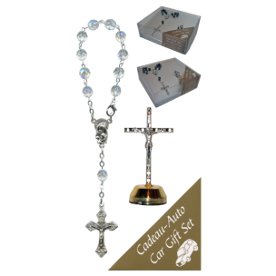 http://monticellis.com/3997-4485-thickbox/crucifix-car-statue-scbmc23-with-decade-rosary-rdt400-15.jpg