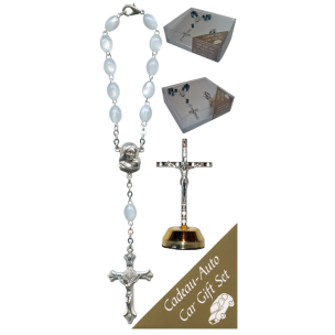 http://monticellis.com/3998-4486-thickbox/crucifix-car-statue-scbmc23-with-decade-rosary-rdi28.jpg
